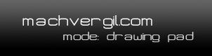 machvergil.com logo